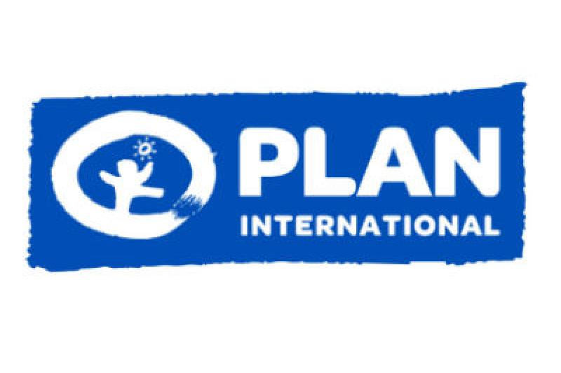 Programme Manager – Education at Plan International