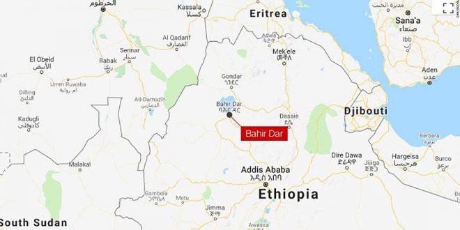 Ethiopia states coup endeavor in Amhara location has failed – Tek Portal