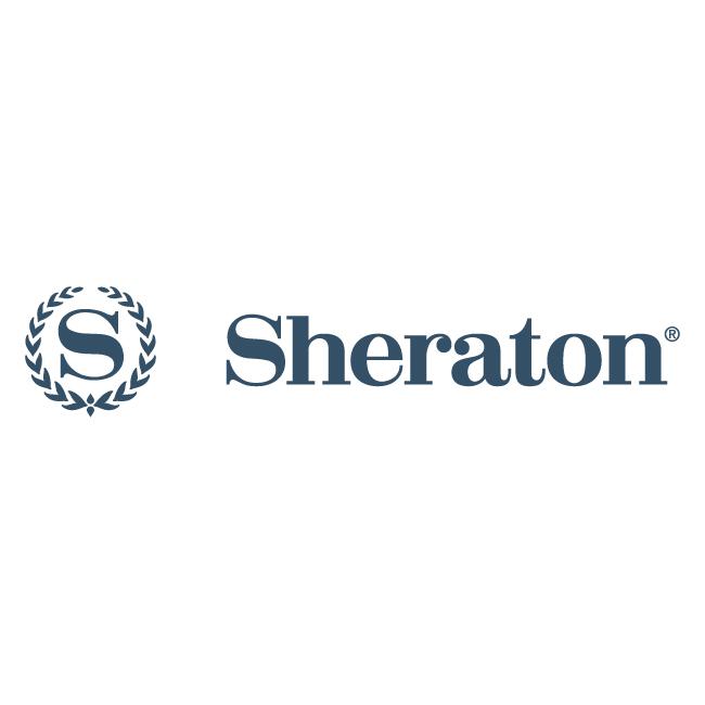 Officer – Loss Prevention Lead at Marriott International