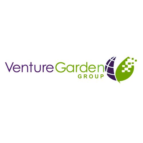 Senior Data Scientist at Venture Garden Nigeria (VGN)