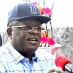 2023: Igbo Presidency In God's Hands – Umahi